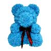 Blue rose Bear +80,00€