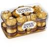 Σοκολατάκια Ferrero rocher 200gr +10,00€